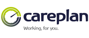 Find out more about CarePlan