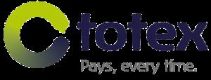 Totex_Logo