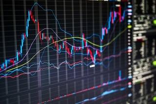 stock-safeguard-against-market-fluctuations-graphs-lines-computer-sceen.jpg
