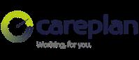 CarePlan - Working, for you.