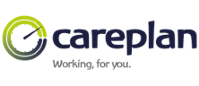 CarePlan - Working, for you.