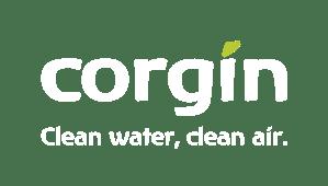 corgin-logo-with-white-strapline-and-spacing