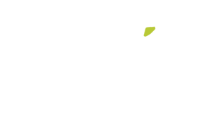 corgin-logo-with-white-strapline-and-spacing