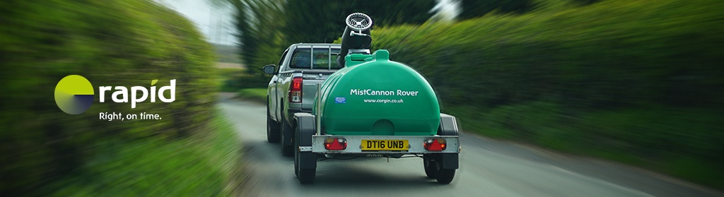 image-rapid-hire-mist-cannon-rover-tow-fields-fast-blur
