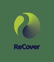 recover-logo