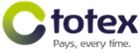 totex-logo-and-strapline-140w