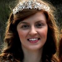Lauren Bricknell