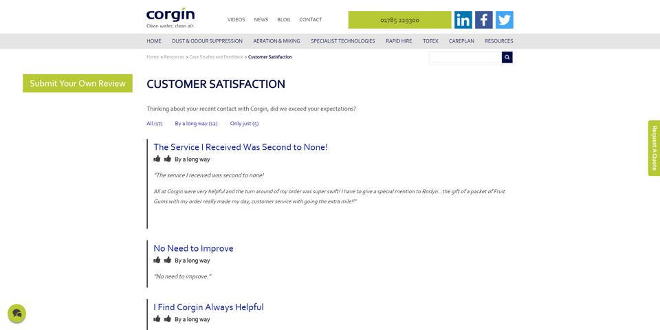 www.corgin.co.uk-resources-case-studies-and-feedback-customer-satisfaction.png