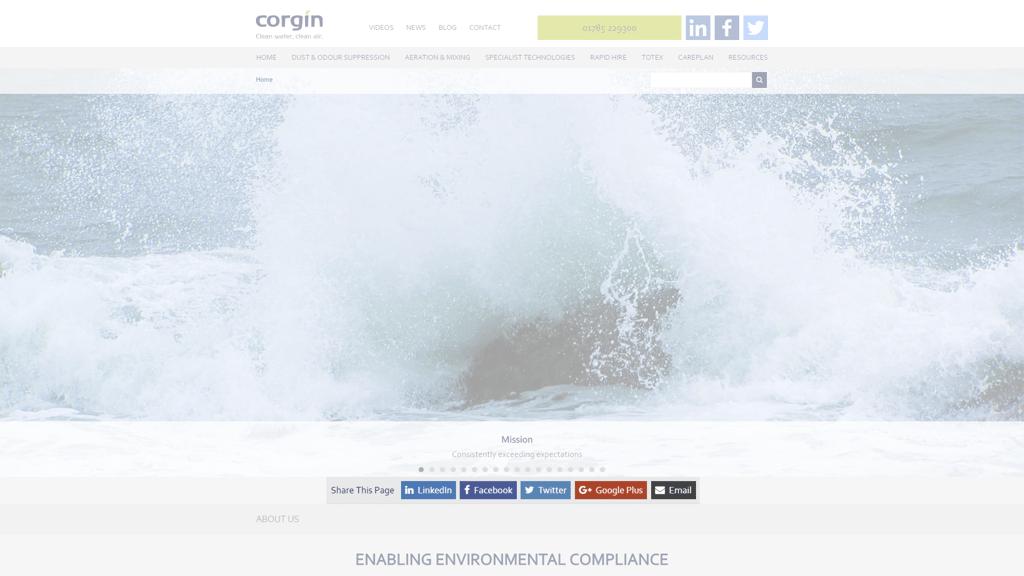 www.corgin.co.uk_(1920x1080)_edit.png