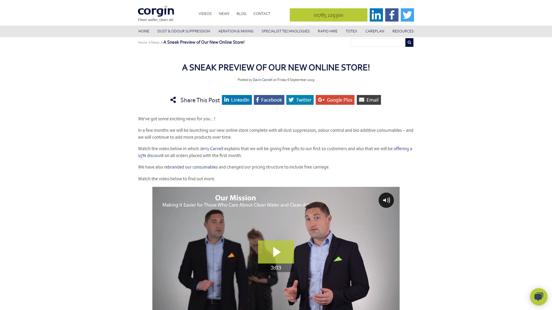 www.corgin.co.uk_news_a-sneak-preview-of-our-new-online-store(1920x1080)