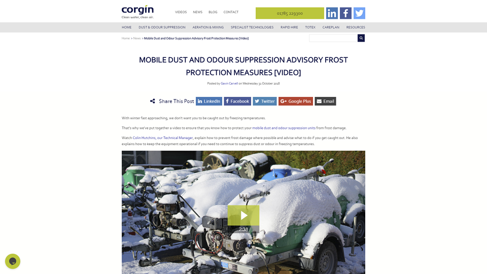 www.corgin.co.uk_news_mobile-dust-and-odour-suppression-advisory-frost-protection-measures-video(1920x1080)