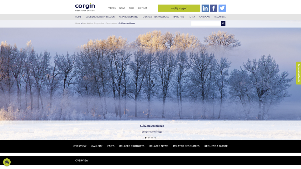 www.corgin.co.uk_odour-dust-suppression_consumables_sub-zero-antifreeze.png
