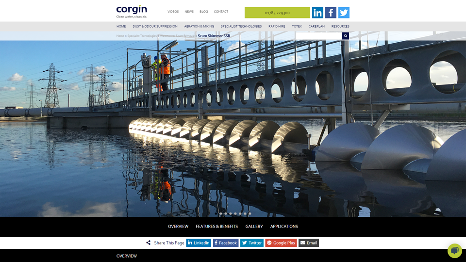 www.corgin.co.uk_products_wastewater-scum-removal_scum-skimmer-ssr(1920x1080)