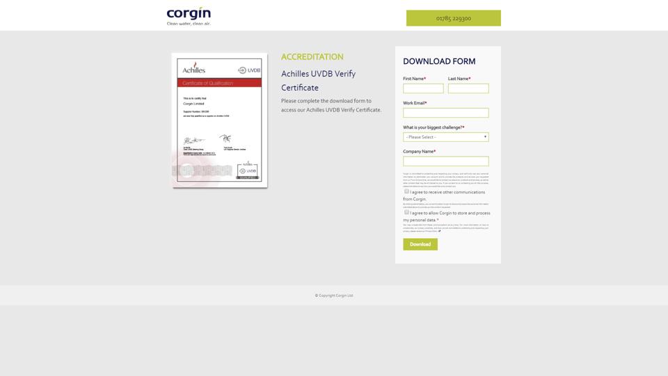 www.corgin.co.uk_resources_accreditations_uvdb-verify-achilles(1920x1080)