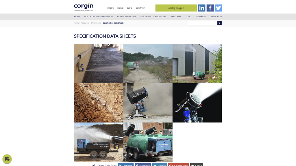 www.corgin.co.uk_resources_data-sheets_specification-data-sheets(1920x1080)