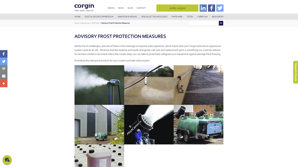 www.corgin.co.uk_resources_self-help_advisory-frost-protection-measures(1920x1080).png