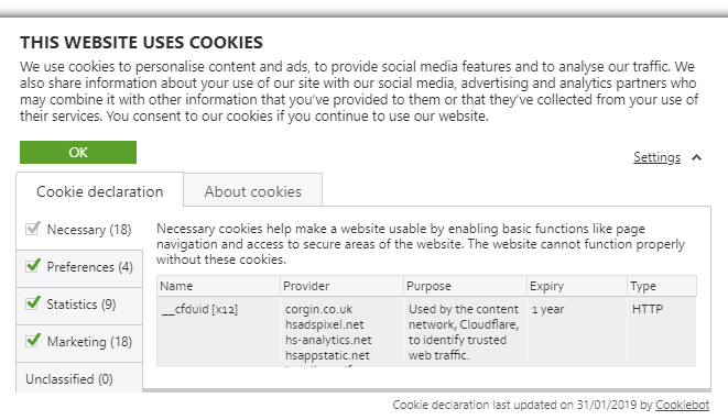 www.corgin.co.uk_resources_terms-of-business_cookies-privacy-policy(1920x1080)
