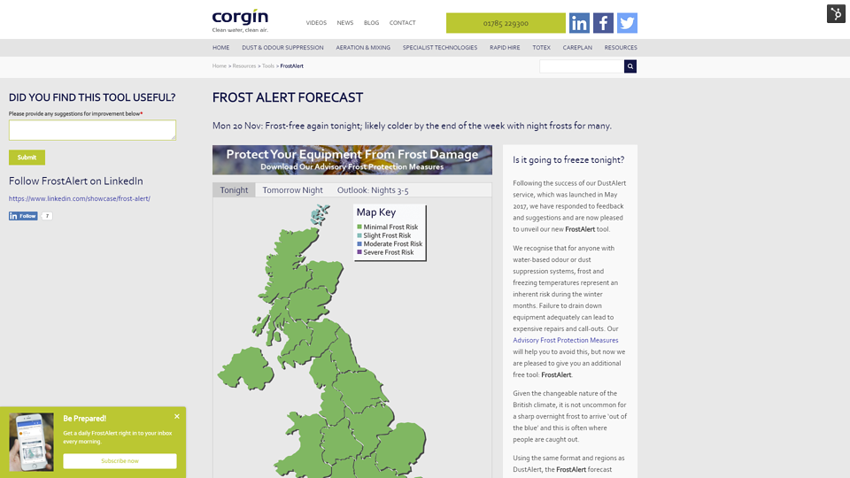 www.corgin.co.uk_resources_tools_frost-alert.png