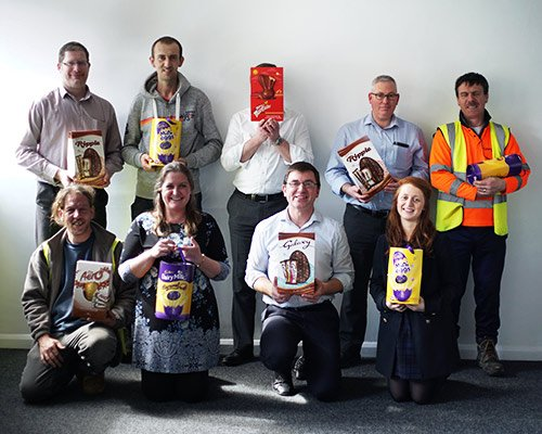 gallery-celebrating-quarter-1-with-easter-eggs-staff-photo