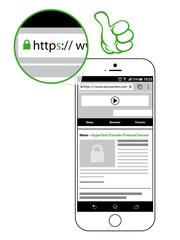 blog-keeping-you-secure-https-hypertext-transfer-protocol.jpg