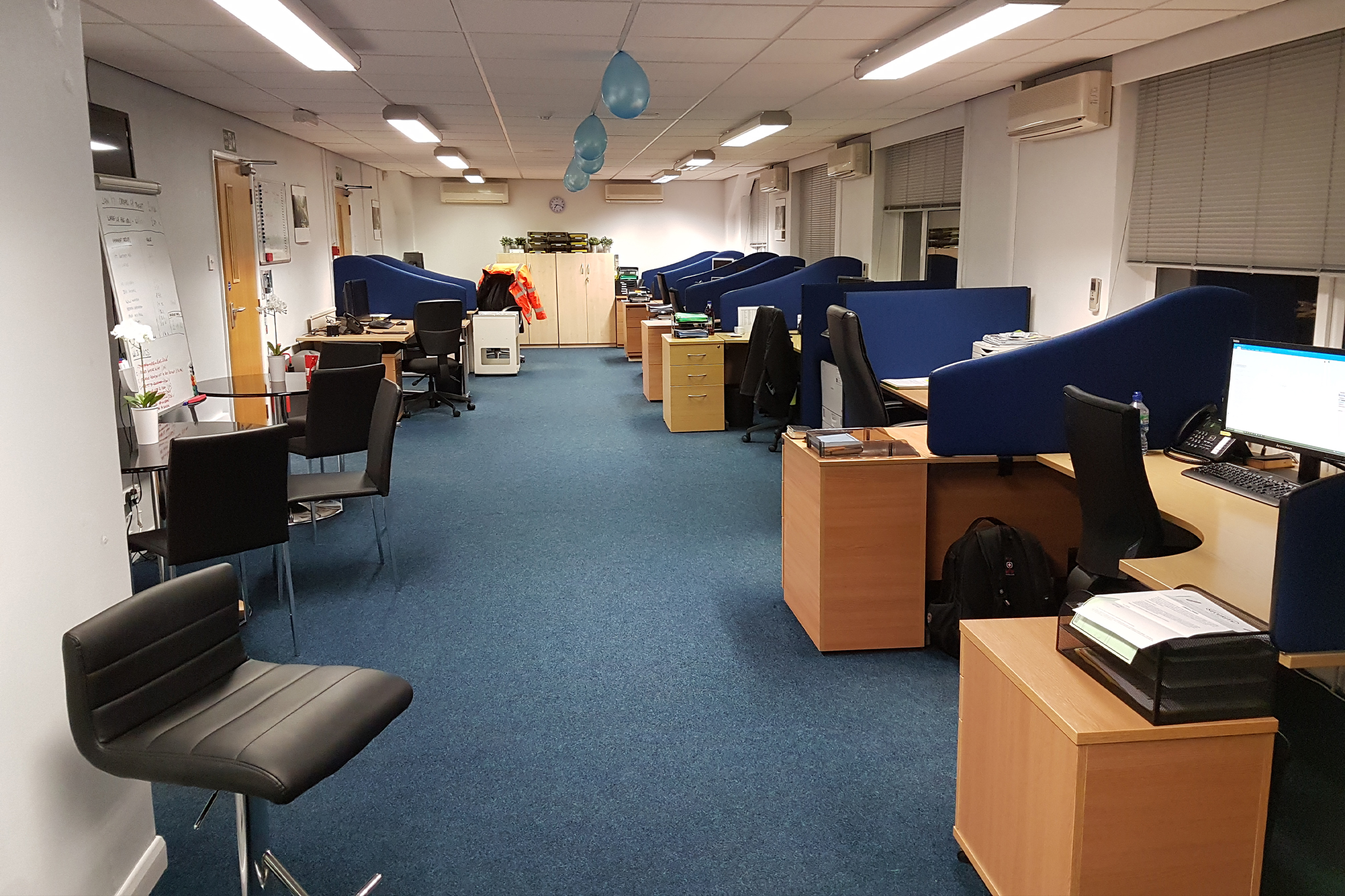 new-staff-new-offices-new-start-open-plan-7-photo-medium