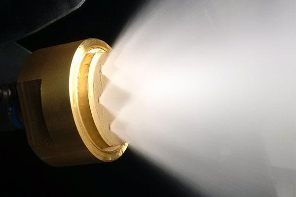 photo-mist-cannon-a-range-nozzle-close-spraying-water-mist.jpg