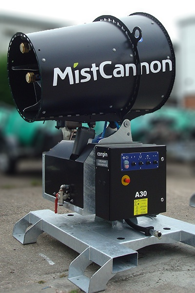 photo-mist-cannon-a-range-yard-temp.jpg