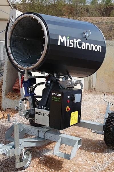 photo-mist-cannon-d-type-jcb-exhibition-temp.jpg