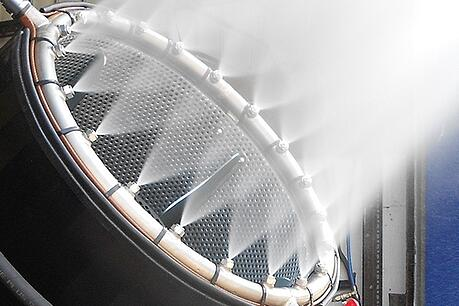 photo-mist-cannon-d-type-nozzle-ring-spraying-water-mist.jpg