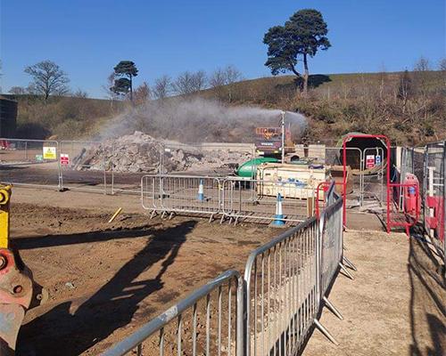 gallery-facebook-testimonial-effective-perimeter-dust-suppression-demolition-dust-suppression-dust-layer