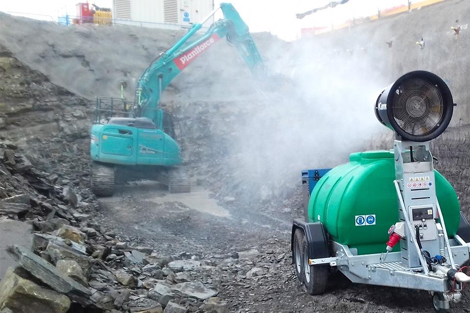 photo-mist-cannon-ranger-spraying-digger-quarry.jpg