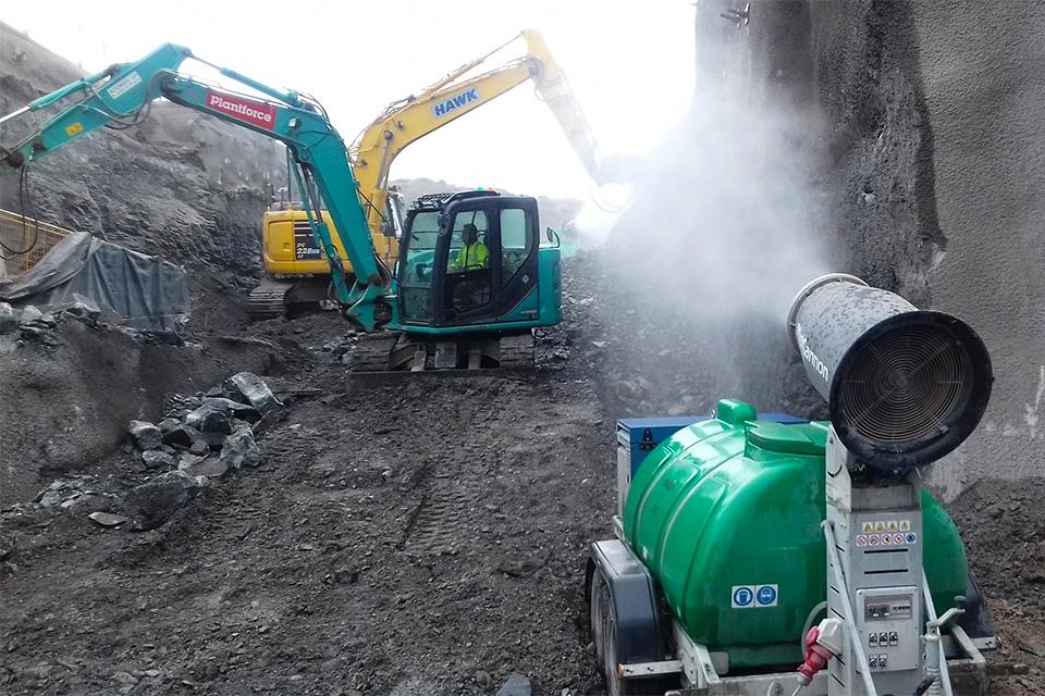 photo-mist-cannon-ranger-spraying-diggers-quarry.jpg