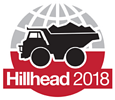 logo-hillhead-2018