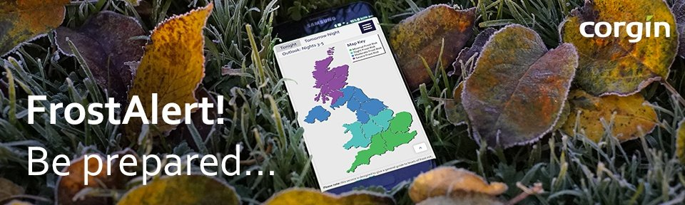 cta-frost-alert-warning-uk-map-smart-phone-frosty-leaves-grass-be-prepared