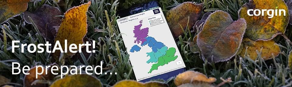 cta-frost-alert-warning-uk-map-smart-phone-frosty-leaves-grass-be-prepared