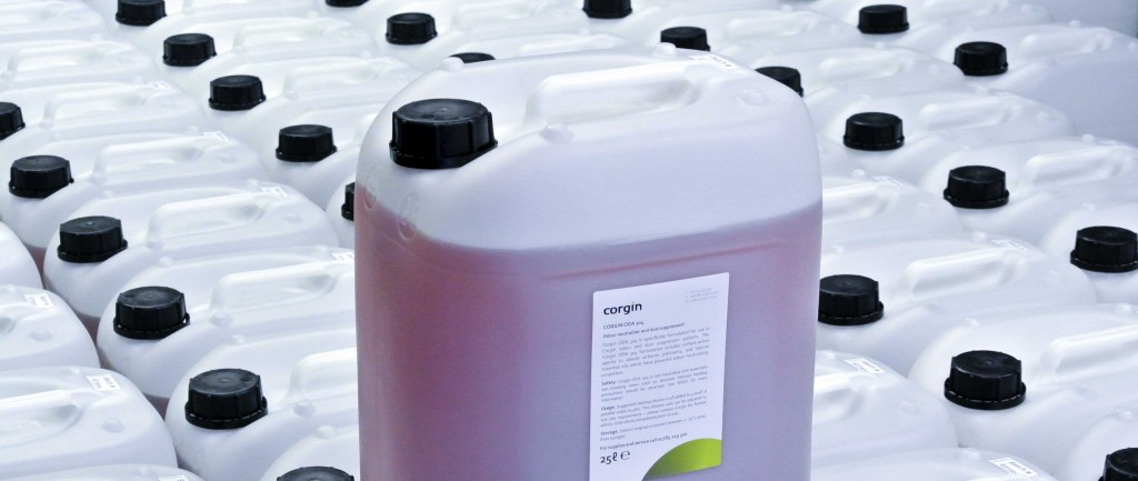 Consumables-banner-image-0528-1024x433.jpg