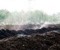 MNC Solid Waste Bio-Stimulant
