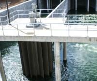 Landox Flow Inducer