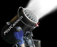 MistCannon