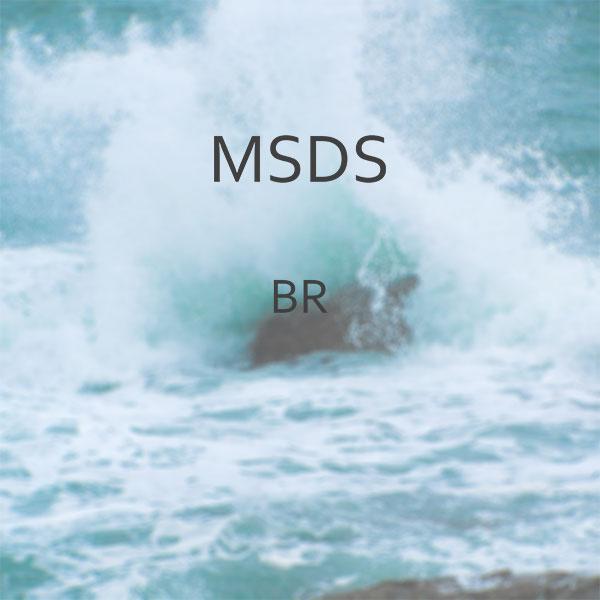 MSDS-BR-Image.jpg