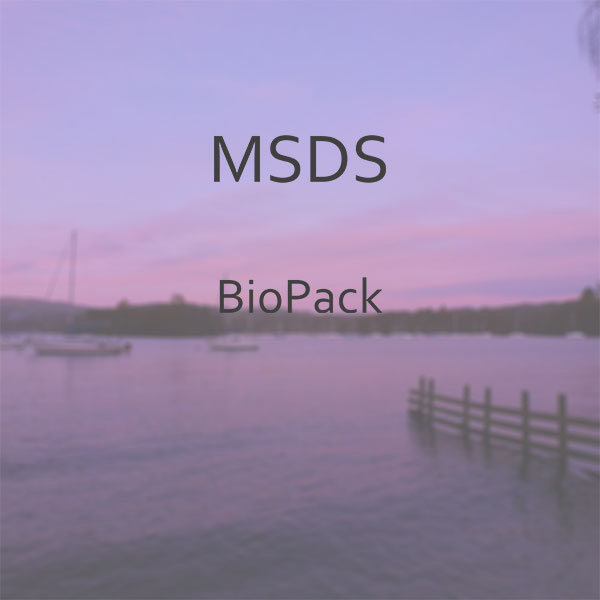MSDS-BioPack-Image.jpg