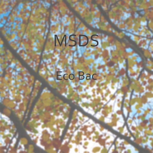 MSDS-Eco-Bac-Image.jpg