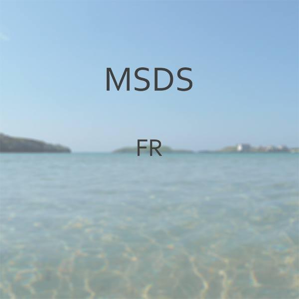 MSDS-FR-Image.jpg