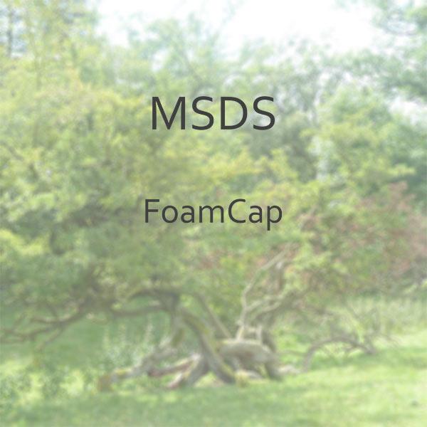 MSDS-FoamCap-Image.jpg