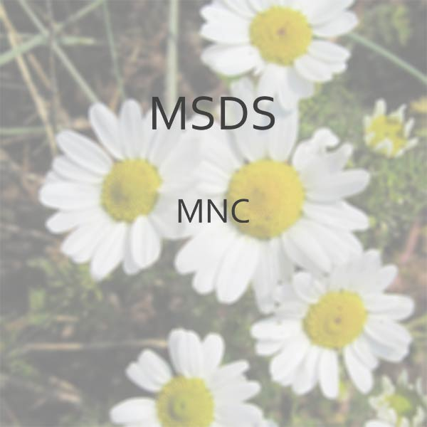 MSDS-MNC-Image.jpg
