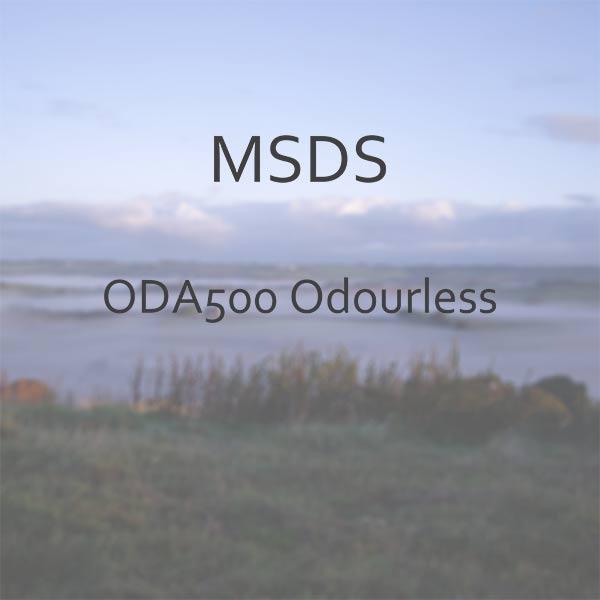 MSDS-ODA500-Odourless.jpg