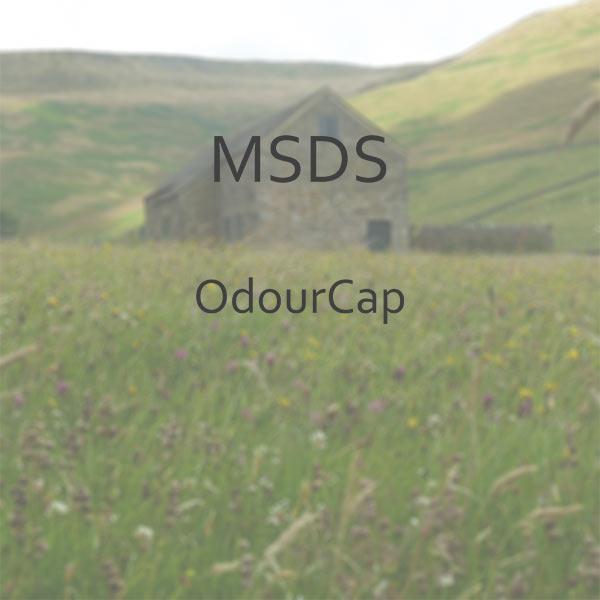 MSDS-OdourCap-Image.jpg