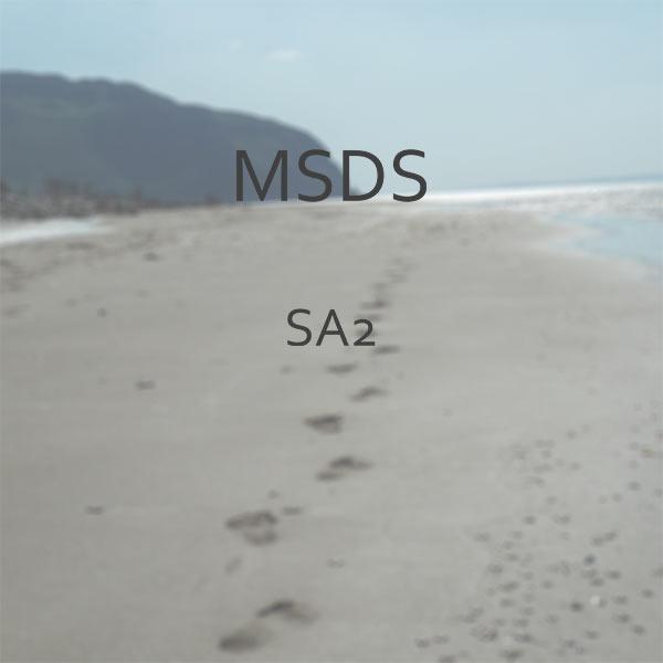 MSDS-SA2-Image.jpg
