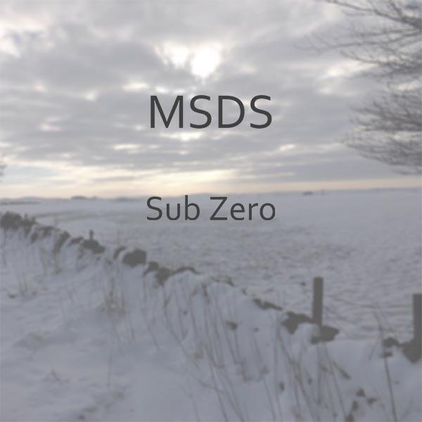 MSDS-SubZero-Image.jpg