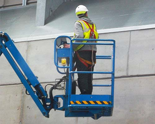 gallery-care-plan-cherry-picker-service
